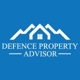 Defence Property Advisor
