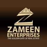 Zamein Enterprises