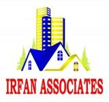 Irfan Associates