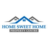Home Sweet Home Property Centre