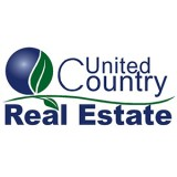 United Country Real Estate(Pvt) Ltd.
