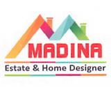 Madina Estate & Home Designer