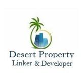 Desert Property Linker & Developer