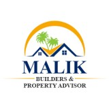 Malik Builders & Property Advisor