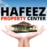 Hafeez Property Center