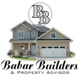 Babar Builders & Property Advisor