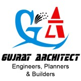Farid Builders & Gujrat Architect