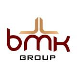 The B.M.K Group