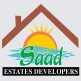 Saad Estate Developers