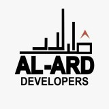 Al-Ard Developers