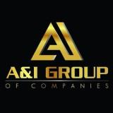 A & I Group Of Companies