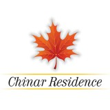 Chinar Residence