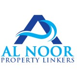 Al Noor Property Linkers