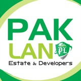 Pak Land Estate  Developers