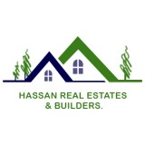 Hassan Real Estate