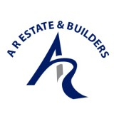 A R Estate & Builders