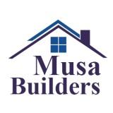 Mosa Builders