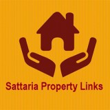 Starria Property Links