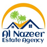 Al Nazeer Estate Agency