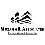 Muzammil Associates