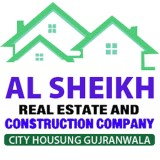 Al Sheikh Real Estate & Construction Company