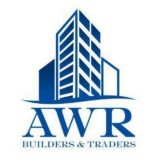 AWR Builders &Traders