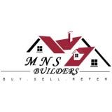 MNS Builders
