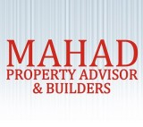 Mahad Property Advisor & Builders