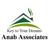 Anab Associates