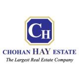 Chohan HAY Estate