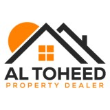Al Toheed Property Dealer