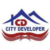 City Developer