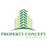 Property Concept