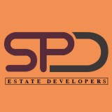 Suleman Property Development