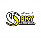 Sky International Real Estate & Builders