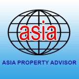 Asia Property Advisor