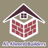 Al Madina Model Town