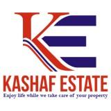 Kashaf Estate