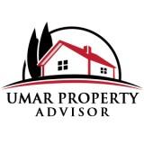 Umar Property Advisor