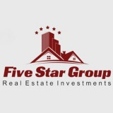 Five Star Group
