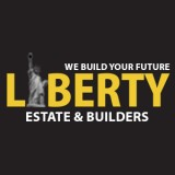 Liberty Estate & Builders
