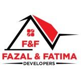 Fazal & Fatima Developers