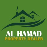 Al Hamad Property Dealer