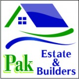 Pak Estate & Builders