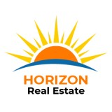 Horizon Real Estate