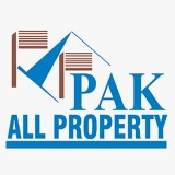 Pak All Property