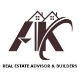 A K Real Estate