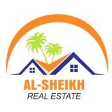 Al Sheikh Real Estate