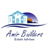 Amir Builders & Estate Advisor