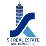 Sk Estate